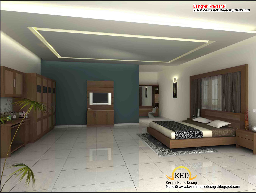 100 3d Home Interior Design Design Bedroom Online