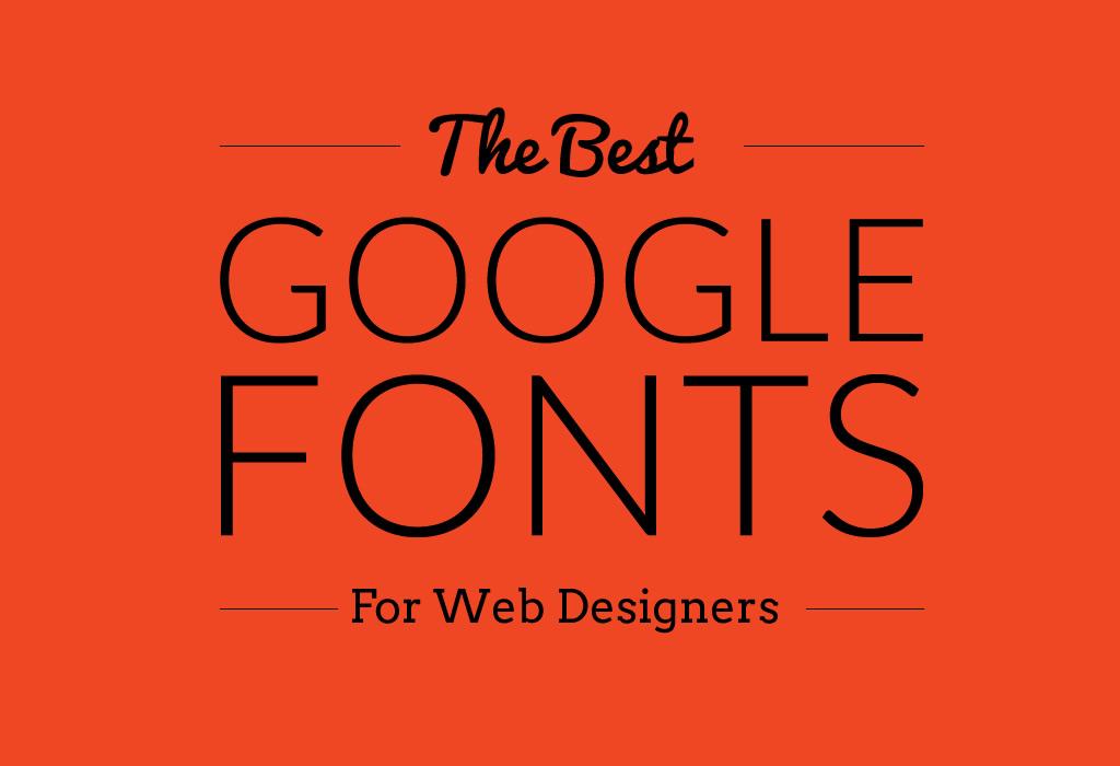 18 Best Font Websites For Designers Images - Best Web Design Fonts