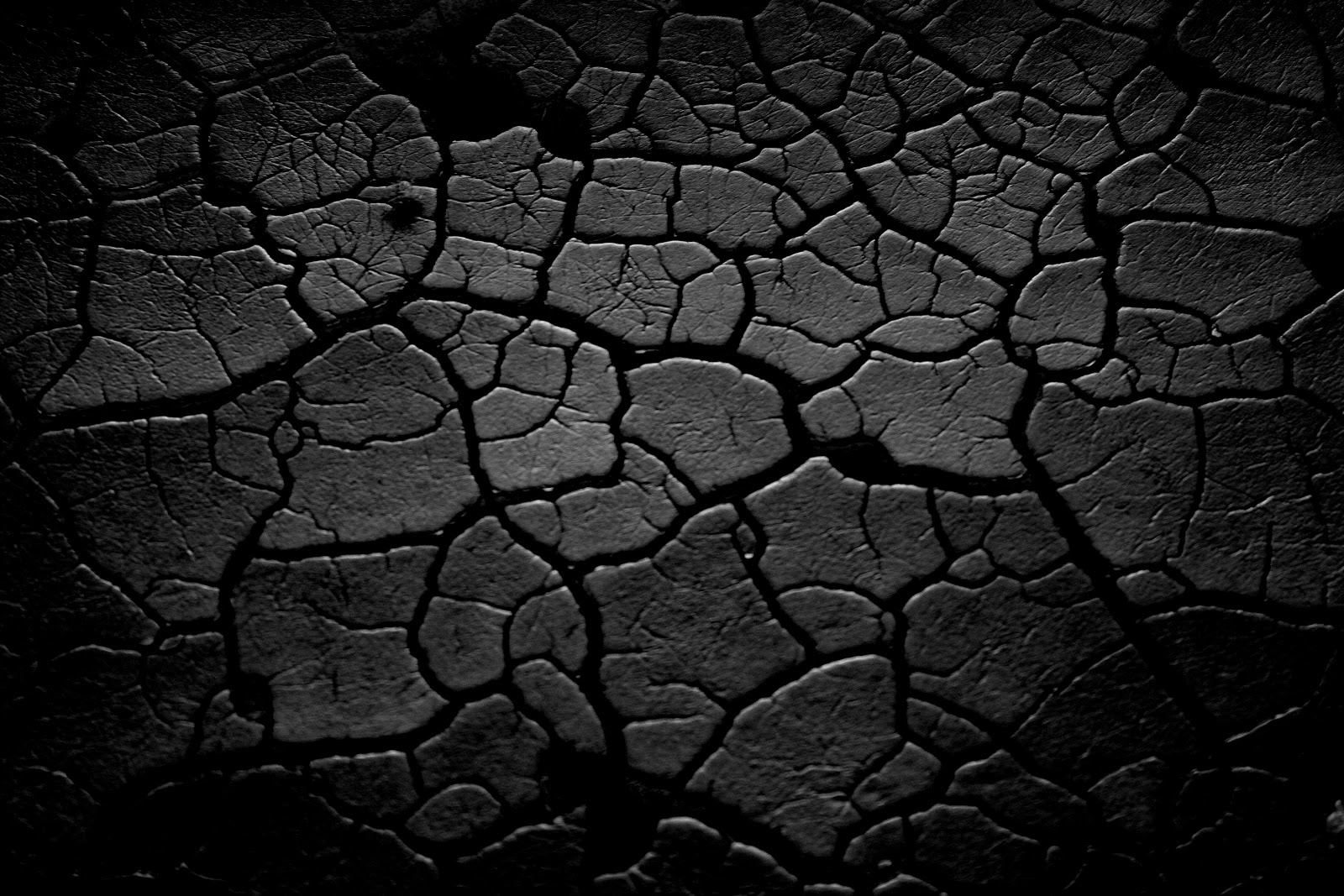 Black and White Photography Texture