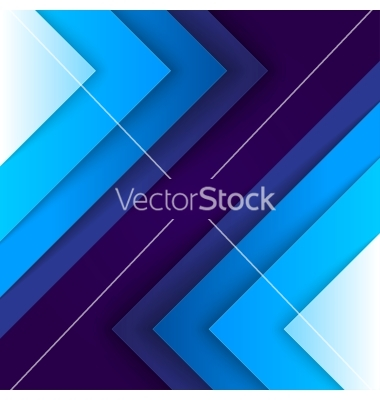 14 Blue Abstract Shape Vector Images