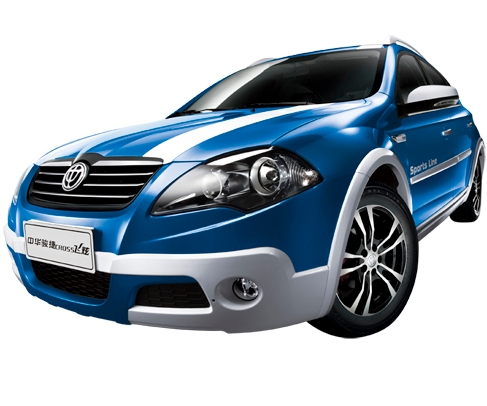 10 Photoshop Cars PSD Files Images