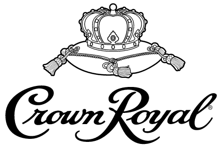 8 Royal Crown Vector Images