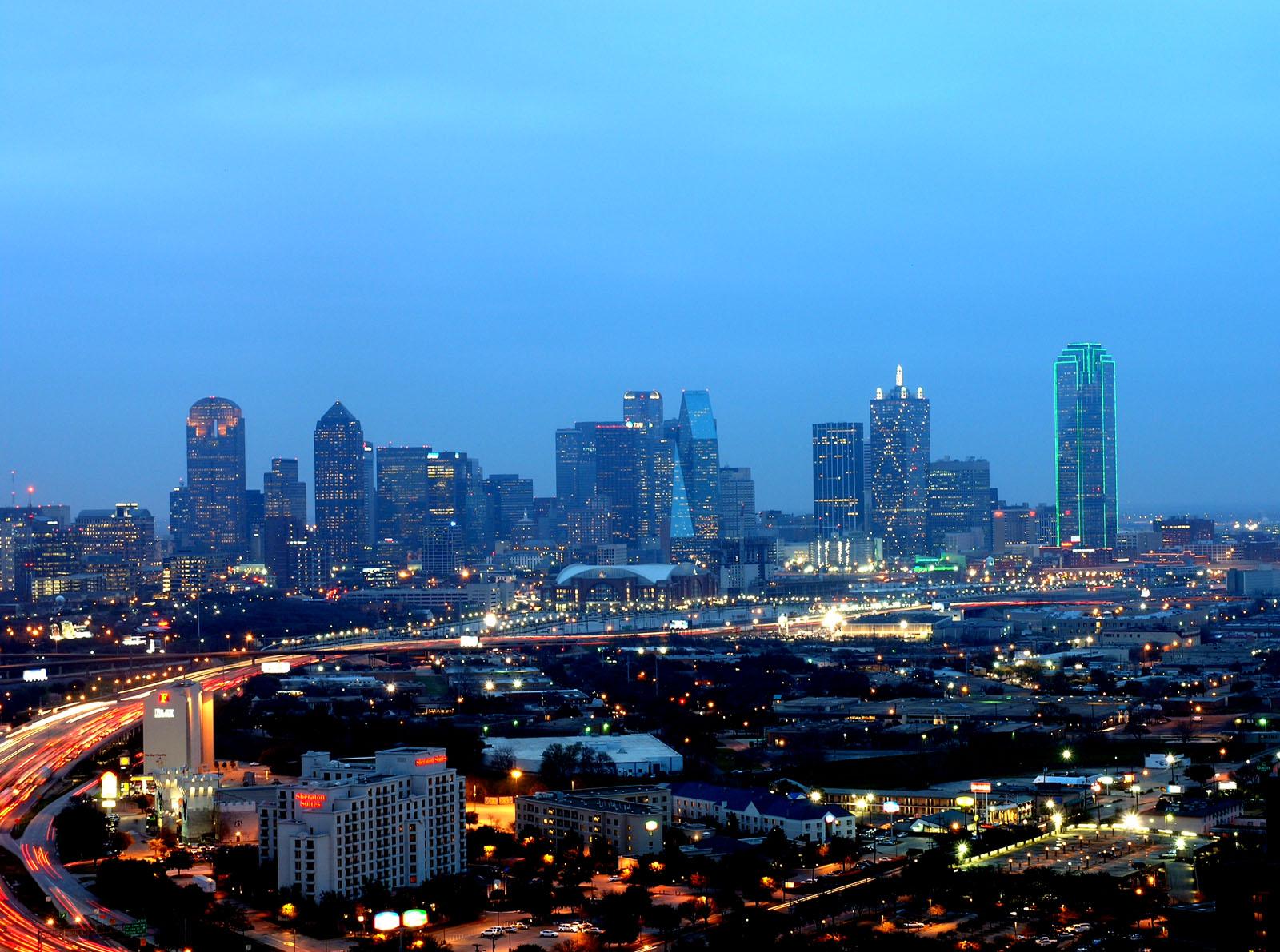 6 Portrait Photography Dallas TX Images
