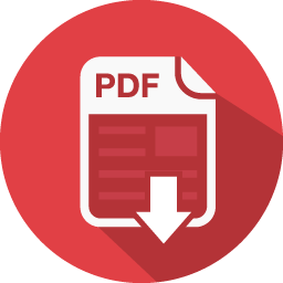 11 PDF Icon Download Images