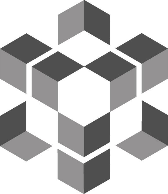 11 Geometric Vector Shapes Images - Geometric Shapes Design Vector ...