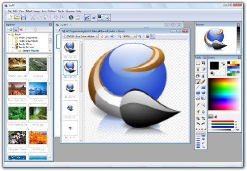 19 Freeware Icons Download Images Free Icons Ico Format Download