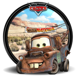 Free Pixar Cars Games