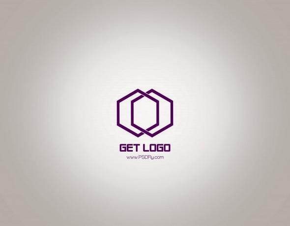 Free PSD Logo Templates Photoshop