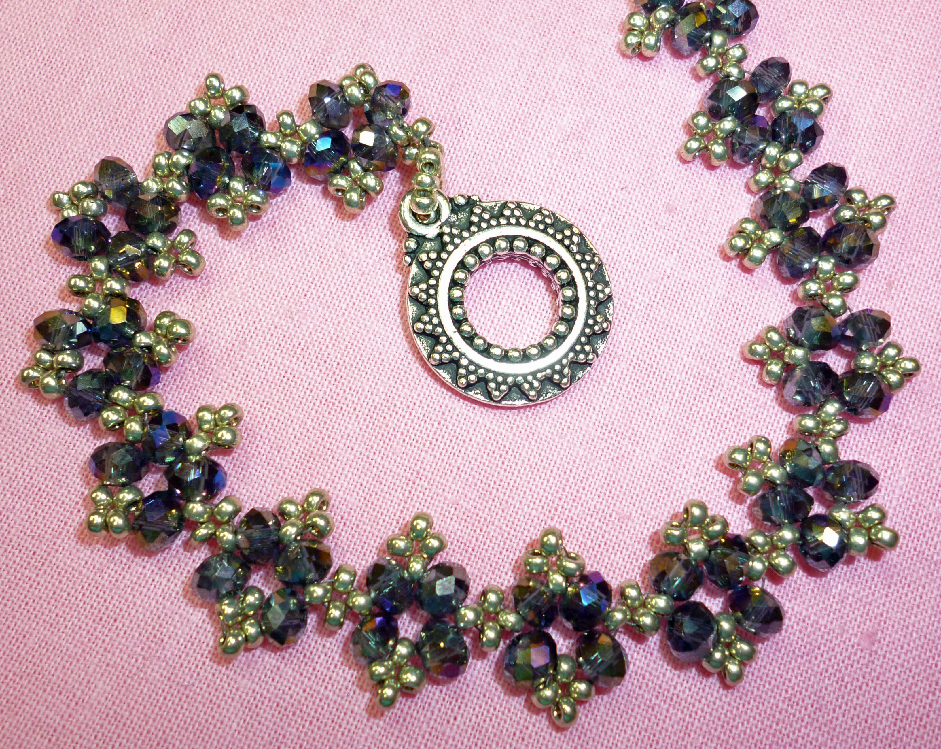 13 brooch beading designs images free beaded jewelry