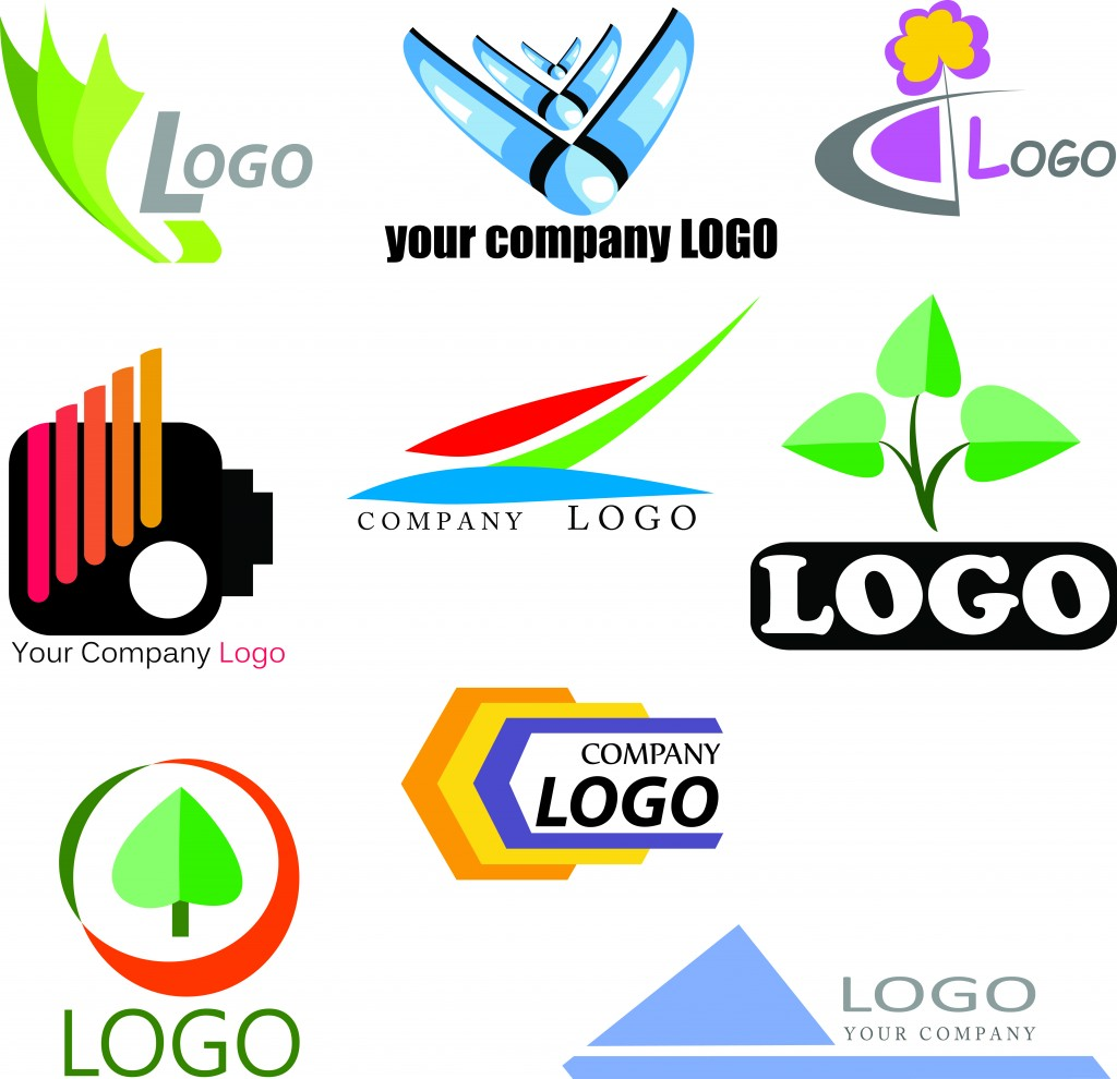 19 free download vector logos images free vector art for Logo download free online
