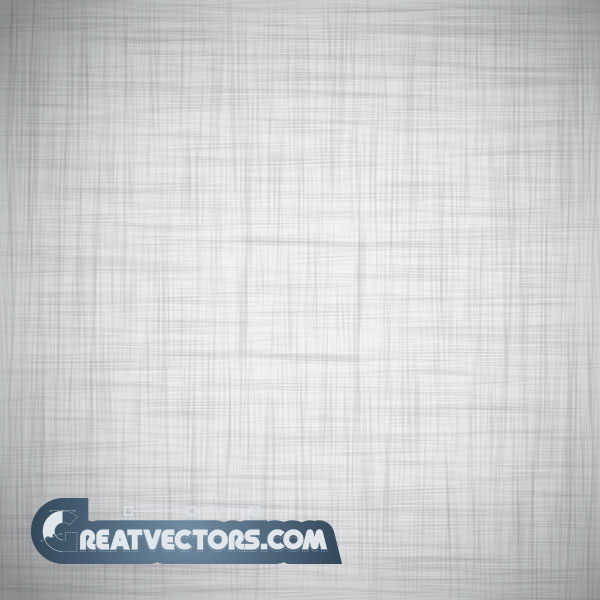 Line Textures Illustrator : Free vector backgrounds ai images download