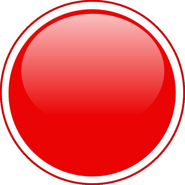 10 Button Icons Clip Art Images