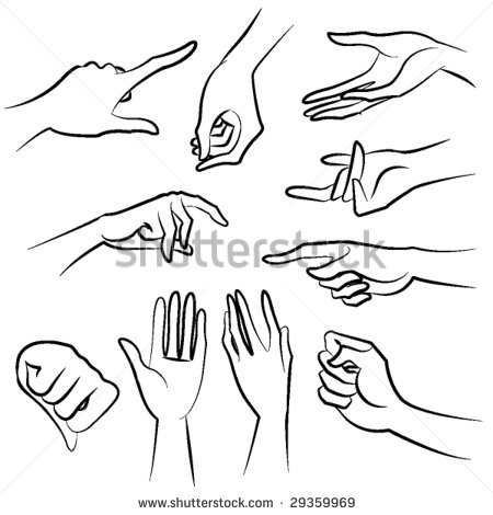 13 Ladies Hand Vector Logo Images - Lady Hand Vector Hand Illustration And Lady Hand Drawing ...