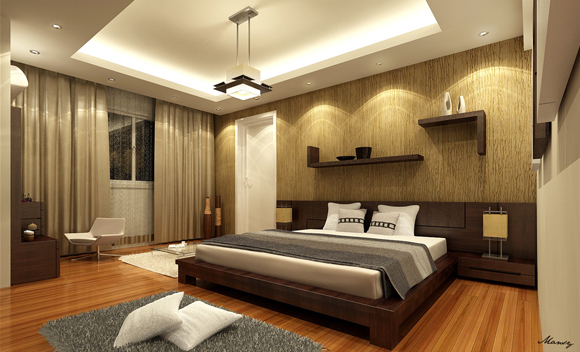 40 40D Bedroom Design Images 40 Bedroom House Interior Design 40D 40D Custom Bedroom 3D Design