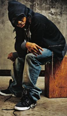 14 Lil Wayne PSD 2 Images