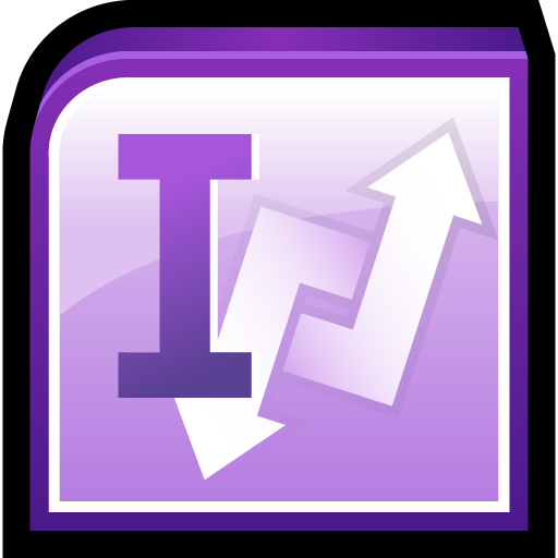18 ms office 2010 icons images