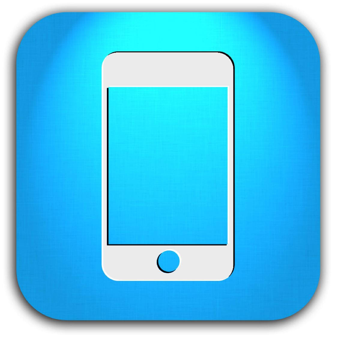 Iphone Stock App For Android