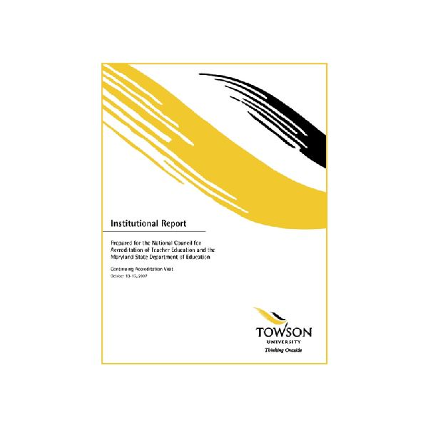 brochure cover pages muco tadkanews co