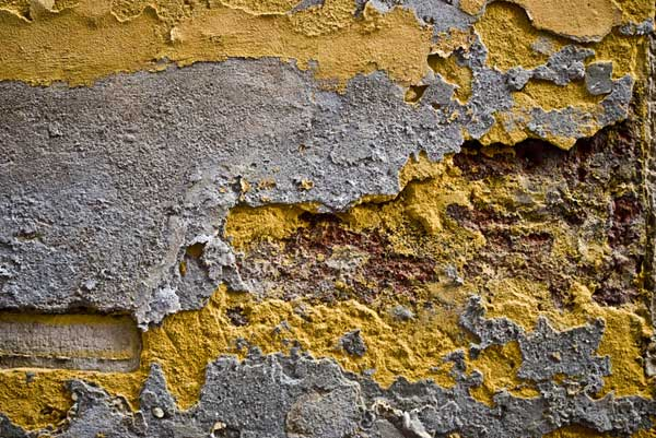 Texture Photography Examples