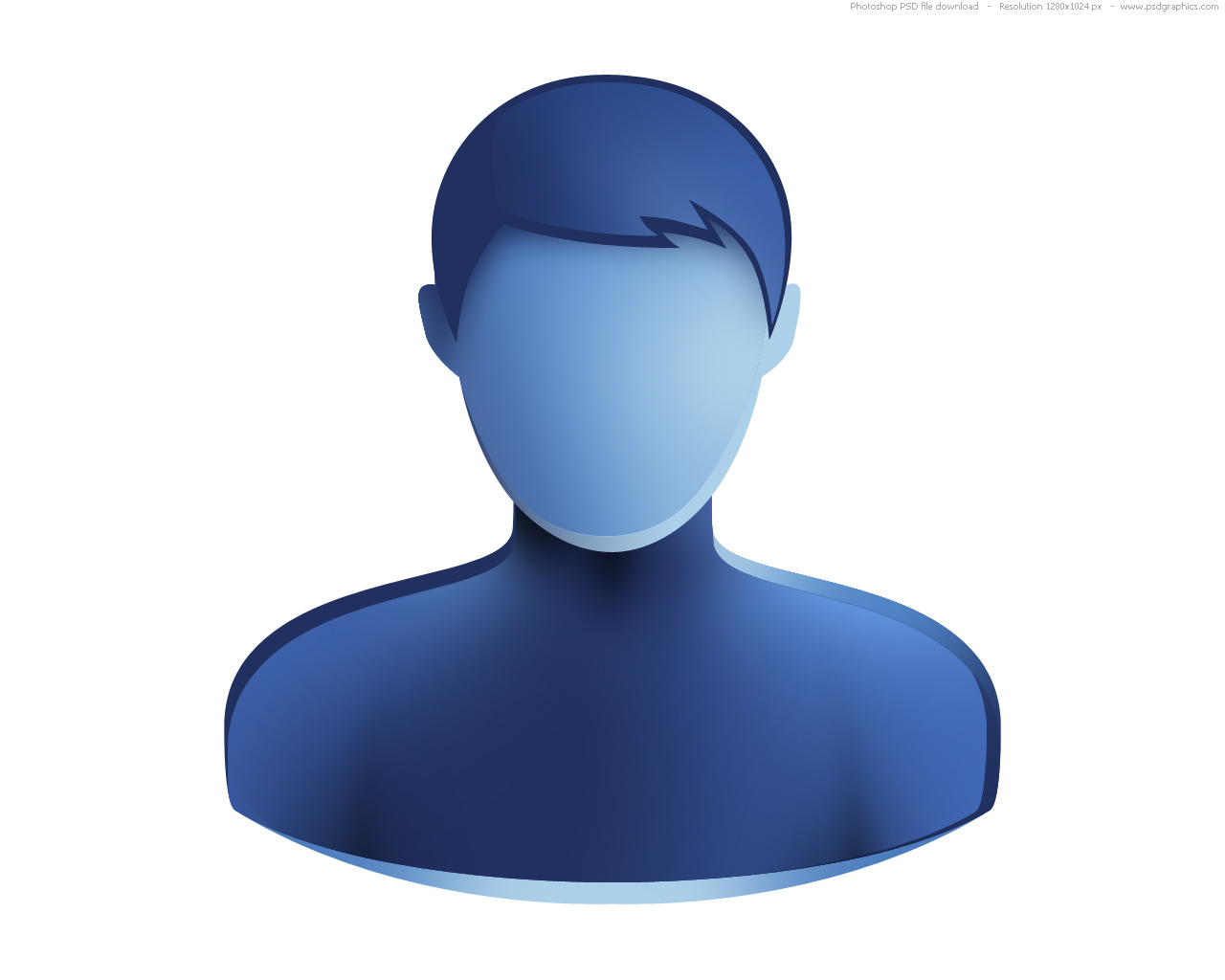 10 User Profile Icon Images