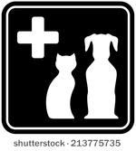 Veterinary Surgeon Clip Art