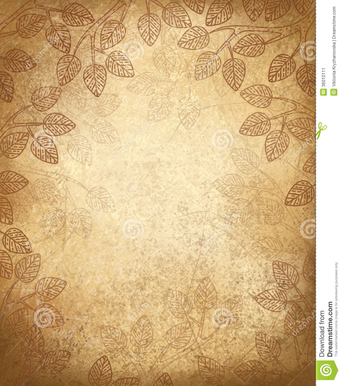 16 Vector Old Paper Images Old Paper Texture Old Paper