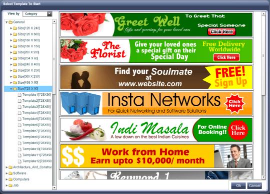 11 Banner Design Software Images