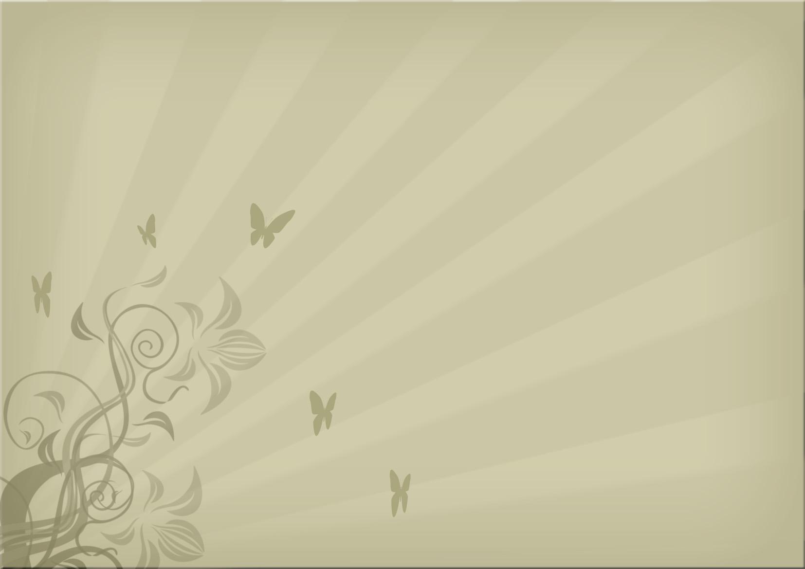 Wedding Background Design Vector