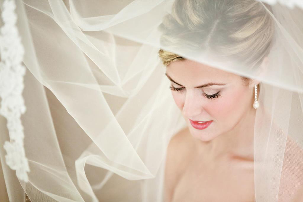 wedding photography classes online