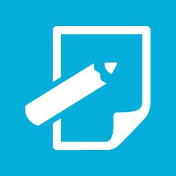 Free Application Icon File Page 13 Newdesignfile Com