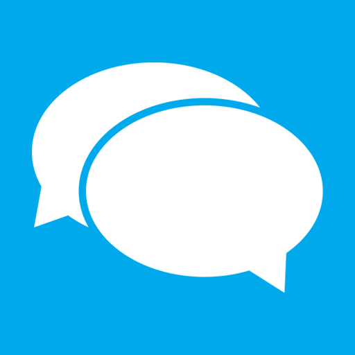 Windows Phone Messaging Icon