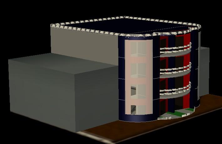 10 building 3d concept design images architecture design for 3 story apartment building design