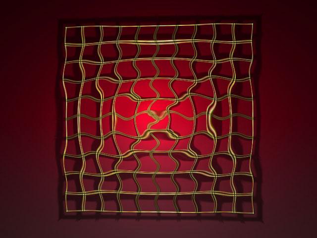 Abstract Art Geometric Designs