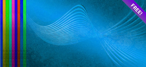 Abstract Wave PSD
