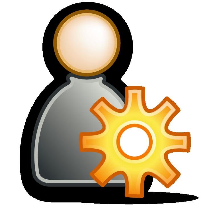 10 Admin Icon 16X16 Images - Administrator Admin Icon ...