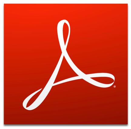 Adobe Reader Free Download Windows 8