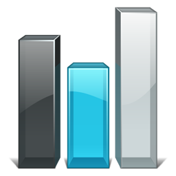 13 Graph Icon Png Gray Images Gray Bar Chart Icon Icon Bar Chart Analysis And Gray Line Graph Icon Newdesignfile Com