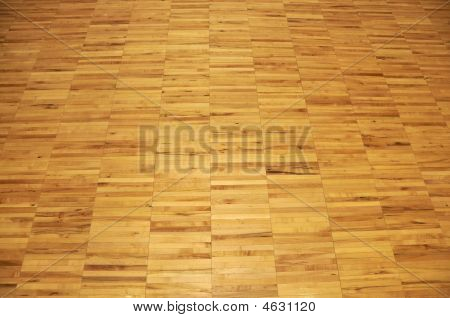 8 Hardwood Court PSD Images