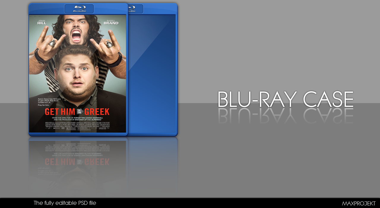 13 Blu Ray Cover Template Psd Images Blu Ray Case Template Blu