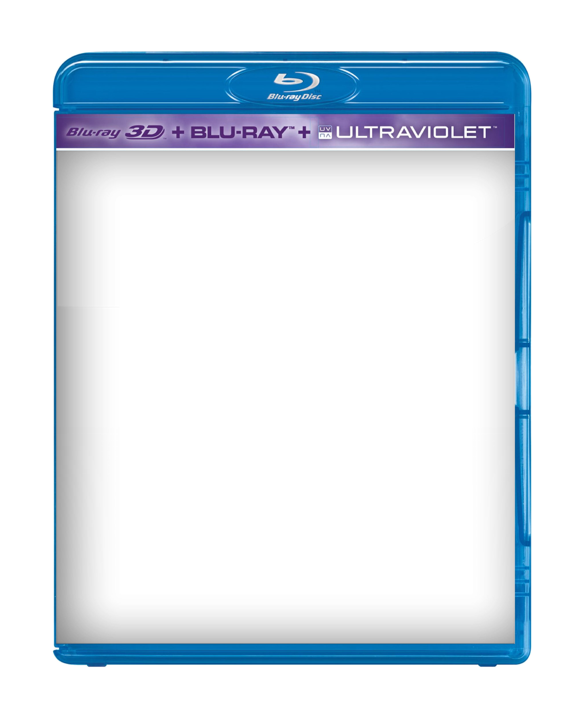 how to tell if a dvd is blank