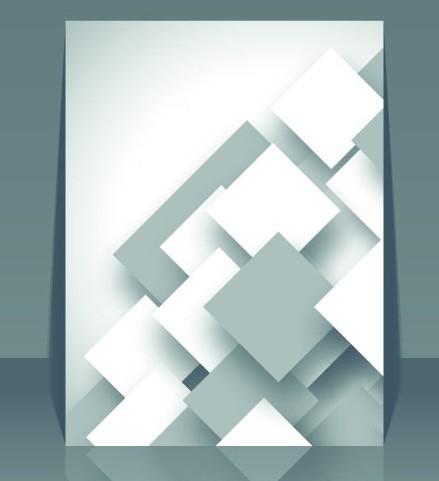 15 Brochure Cover Design Images Marketing Brochure Design Ideas