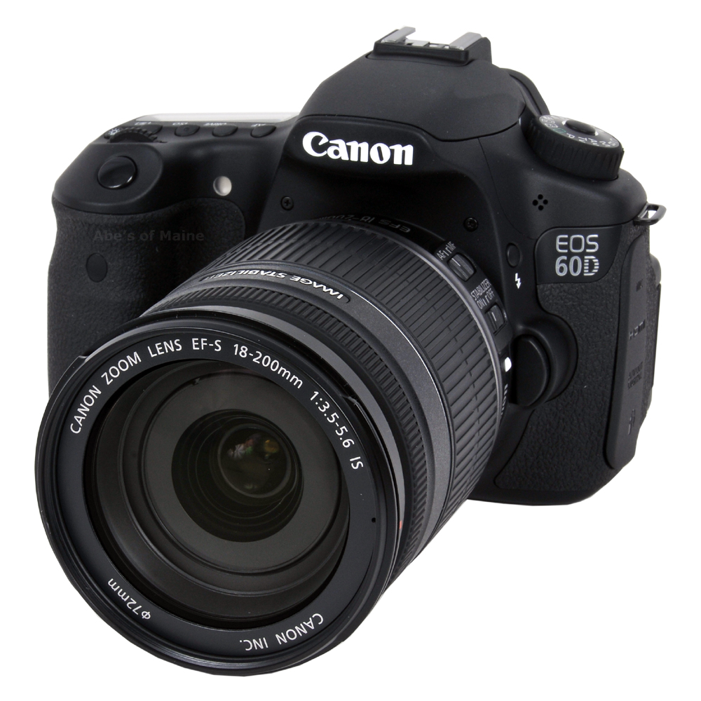 5 Canon Digital Camera Icon Images