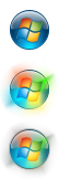 15 Classic Shell Start Button Icon For Windows 7 Images