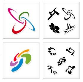Create Free Logo Templates