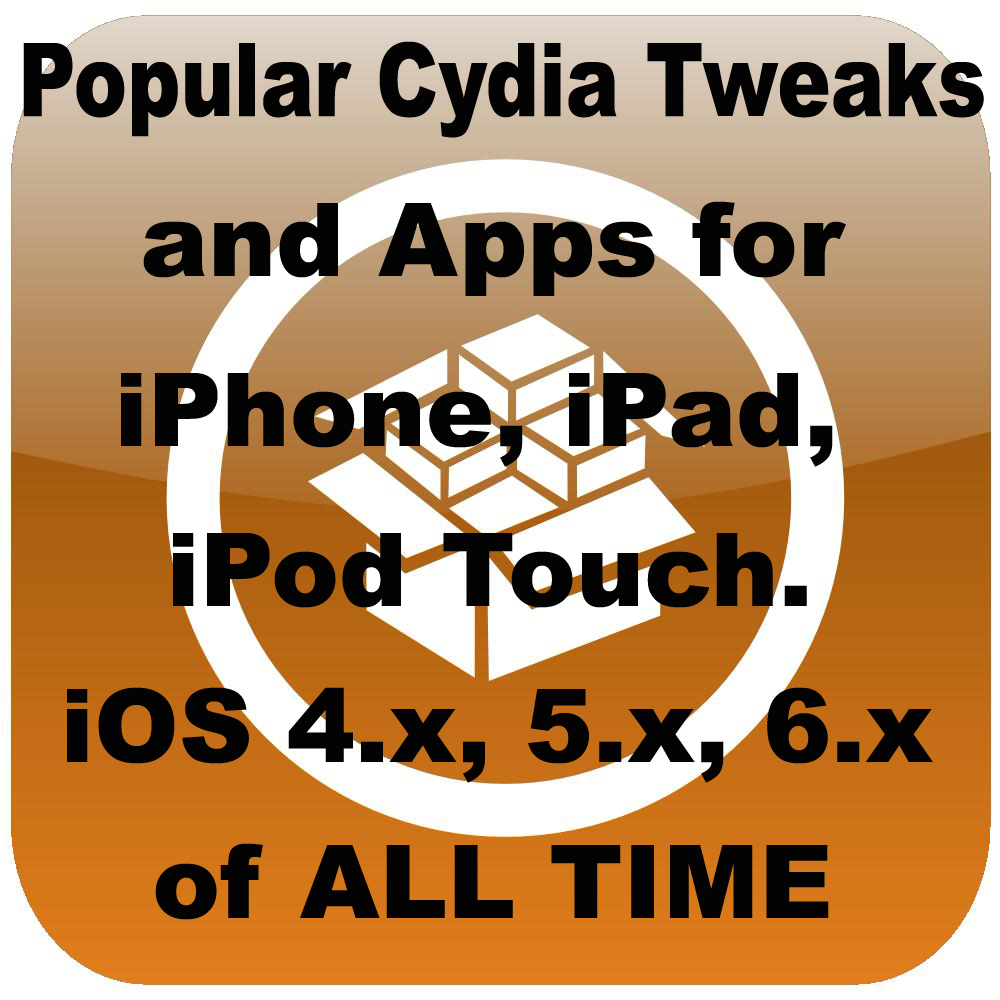 Cydia Download iPhone Safari Plugin