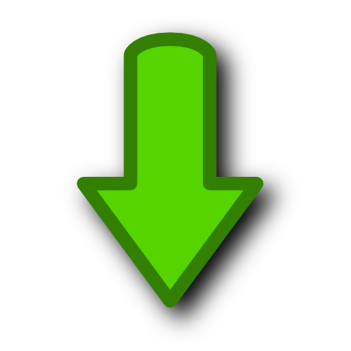 8 Up Down Arrow Icons Images