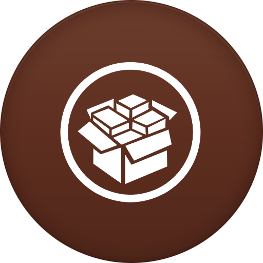 15 Cydia Custom Icons Images
