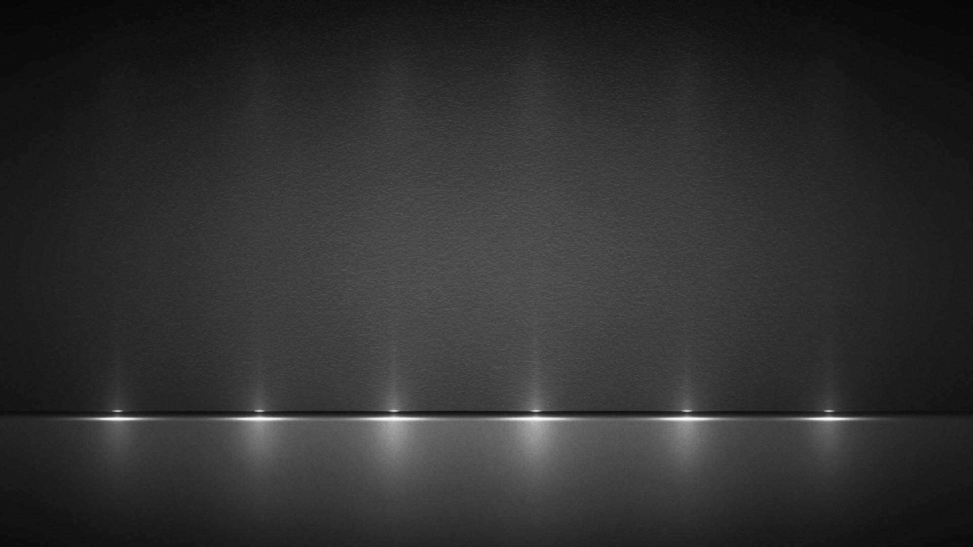 15 Elegant Grey Background Design Images