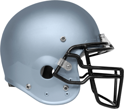 14 Football Helmet PSD Images