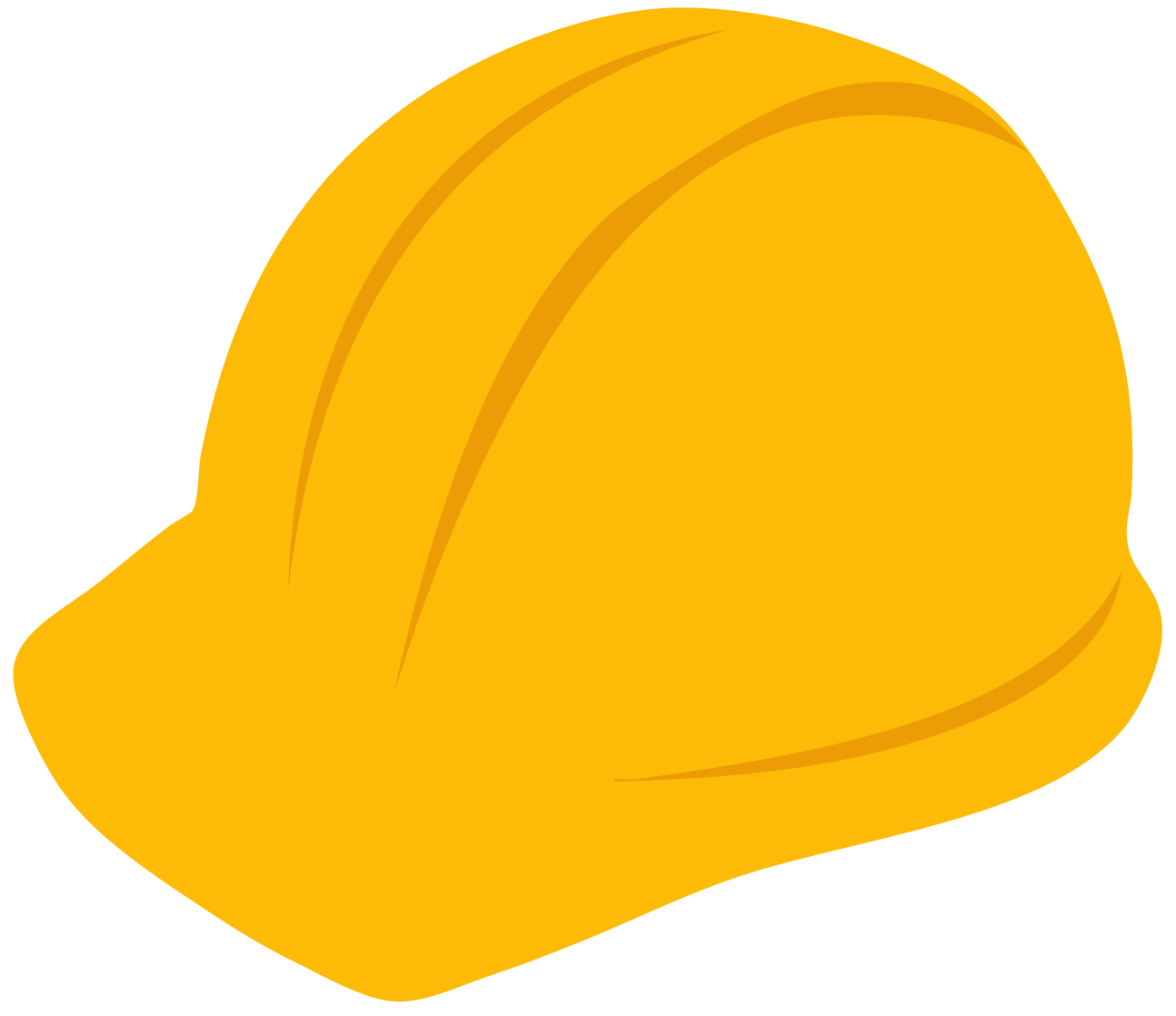 9 Hard Hat Icon Images